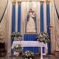 Si chiude la Festa della Madonna del Rosario: il programma odierno