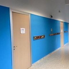 Bando per riqualificare scuole, oltre 62 milioni per la Puglia