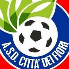Calcio. Città dei Fiori perde 0-1 in casa contro la Virtus Molfetta