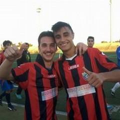 Juniores, Città dei Fiori batte con il punteggio di 2-0 l'Unione Calcio Bisceglie