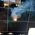 Roghi, a Monopoli i controlli si fanno con il drone. A Terlizzi?