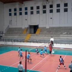 Volley serie C, la La Trelicium vince la sfida salvezza