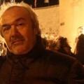 Nicolò Vallarelli Commissario dell'Associazione Nazionale Combattenti e Reduci