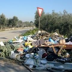 Rifiuti speciali, il Comune stanzia 257 mila euro per la rimozione