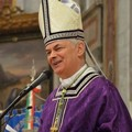Gli auguri di Buona Pasqua di Mons. Cornacchia nell'anniversario del dies natalis di Don Tonino