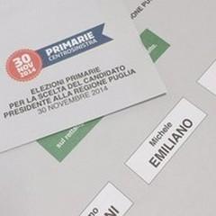 "Fratelli d'Italia ironizza sui 957  ""superstiti "" delle primarie"