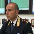 Multe per autovelox, il comandante Modugno: «Il dispositivo è regolare»