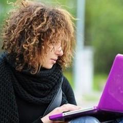 Wi-fi nessun pericolo per la salute: le rassicurazioni dell'esperto