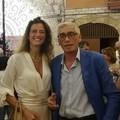 Assuntela Messina Sottosegretaria: gli auguri di Michele Grassi