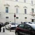 Claudia De Chirico, inchiesta riaperta sulla morte: «Non fu suicidio nel sottopasso di via Mazzini»