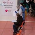 Centro vaccinale: seduta extra per le seconde dosi Pfizer