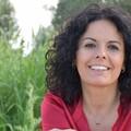 Mariangela Galliani lascia il gruppo consiliare di Fratelli d'Italia