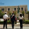 Terlizzi ha celebrato la Festa della Repubblica: LE FOTO