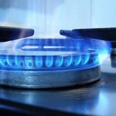A Terlizzi l'allaccio del gas a prezzi ridotti