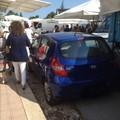 Ecco cosa accade al mercato del martedi in Via Macello