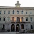 Il Ministro Manfredi: «Dalla seconda metà di febbraio riprenderà la didattica mista universitaria»