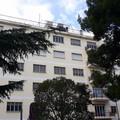 Boom di accessi all'ambulatorio di Terapia del dolore di Terlizzi