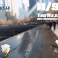Il sindaco di Terlizzi ricorda gli attentati ed il dolore dell'11 settembre 2001