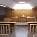 Il Tribunale di Trani assolve Panzini e Gainferrini, Gemmato: «Zittiti improvvisamente i seminatori di odio»