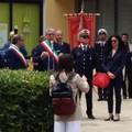 Polizia Locale, inaugurata la nuova sede di via Molfettesi d'America a Molfetta
