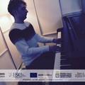 Da Terlizzi a Buenos Aires per la musica: il progetto del maestro Vito Schiuma