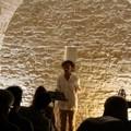 InDimora, un viaggio sensoriale tra i vicoli stretti del centro storico