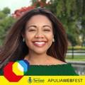 Apulia Web Fest: arriva da Miami il secondo ospite