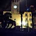 Lampioni spenti a Terlizzi. Città Civile ironizza sul web ed attacca gli amministratori