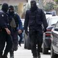 """Operazione  """"Pandora """" del Ros, 104 arresti. I NOMI"""
