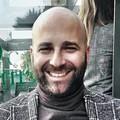Michele Picaro è il nuovo coordinatore metropolitano di Fratelli d'Italia