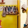 Coronavirus, La Corrente Terlizzi chiede la sanificazione delle scuole