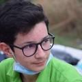 """""""IOMIDIFFERENZIO"""", la campagna ambientale di Giuseppe De Nicolo"""