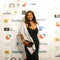 Torna a Terlizzi LaVerne Daley, vicedirettrice del Miami Web Fest