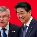 Coronavirus, rinviati i Giochi Olimpici di Tokyo 2020