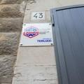 Nuova apertura di sede ACLI a Terlizzi