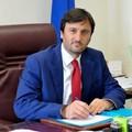 Sicurezza agroalimentare, Losacco scrive ai prefetti: «Intervengano le istituzioni»