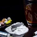 A Barletta e Terlizzi due giornate dedicate al contrasto dell'abuso di alcool e droghe