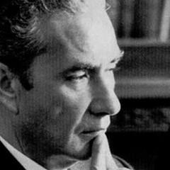 Rivelazioni clamorose sulla morte di Aldo Moro, se ne parla a Terlizzi
