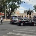 Allarme bomba a Bari Centrale: sospesa circolazione Ferrotramviaria da e per Terlizzi