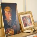 Il 29 agosto s'inaugura la mostra permanente dedicata al maestro Volpe
