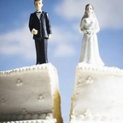 Divorzio breve, da oggi a Terlizzi è possibile