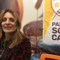 Senato, Angela Bruna Piarulli è senatrice del collegio: Carmela Minuto sconfitta anche a Terlizzi
