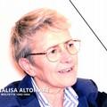 La missione della sanità e della politica «a servizio del prossimo come insegnava don Tonino» - VIDEO
