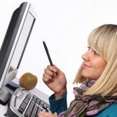 """Un sito internet per i disoccupati che cercano  """"Cantieri di Lavoro """""""