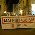 La Corrente per una grande alleanza antifascista a Terlizzi