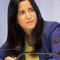 Laricchia: «La Asl Bari unica ad aver soppresso le USCA nonostante proroga stato di emergenza»