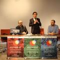 L'Apulia Web Fest e la sua ventata di internazionalità nella Città dei Fiori