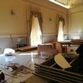 La Corrente Terlizzi ricostruisce la vicenda di Palazzo di Città