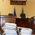 """Processo  """"Pandora """": respinta la richiesta di risarcimento del Comune di Terlizzi"""