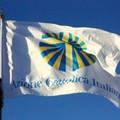 Parte oggi l'assemblea elettiva dell'Azione Cattolica diocesana